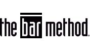 BarMethod