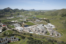 San Luis Obispo County Aerial Photography Imaging Commercial Photographer Helicopter Drones