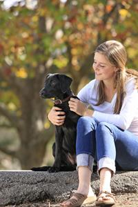 San Luis Obispo County Photography Commercial Advertising Photographer Business Portraits Pets