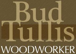 BudTullis