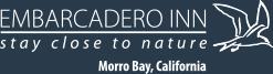 embarcadero_inn_logo
